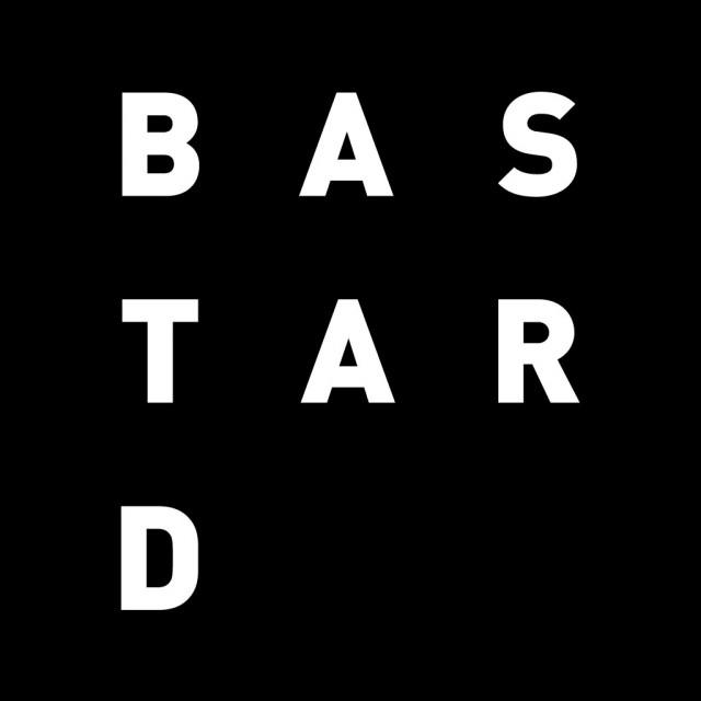 BASTARD_LOGO_SOLID_POSITIV_RGB